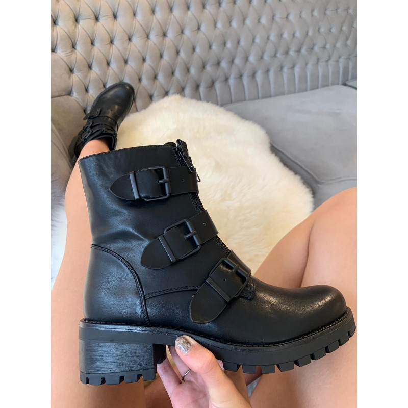 Boots Jay 405